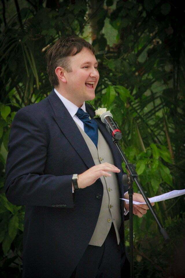 Liverpool Wedding Photographer JM 112