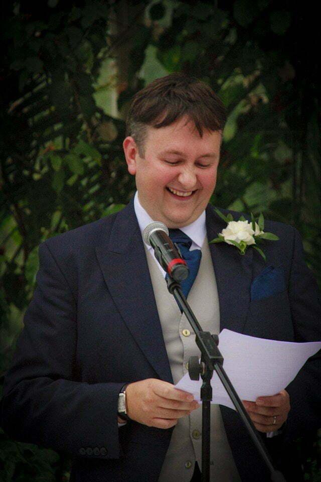Liverpool Wedding Photographer JM 122