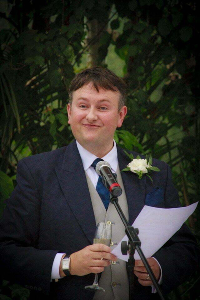 Liverpool Wedding Photographer JM 125