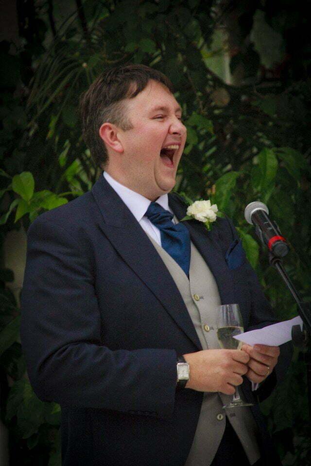 Liverpool Wedding Photographer JM 127