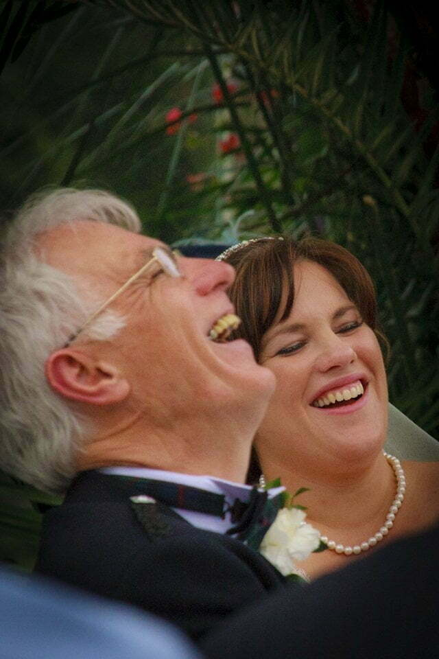 Liverpool Wedding Photographer JM 130