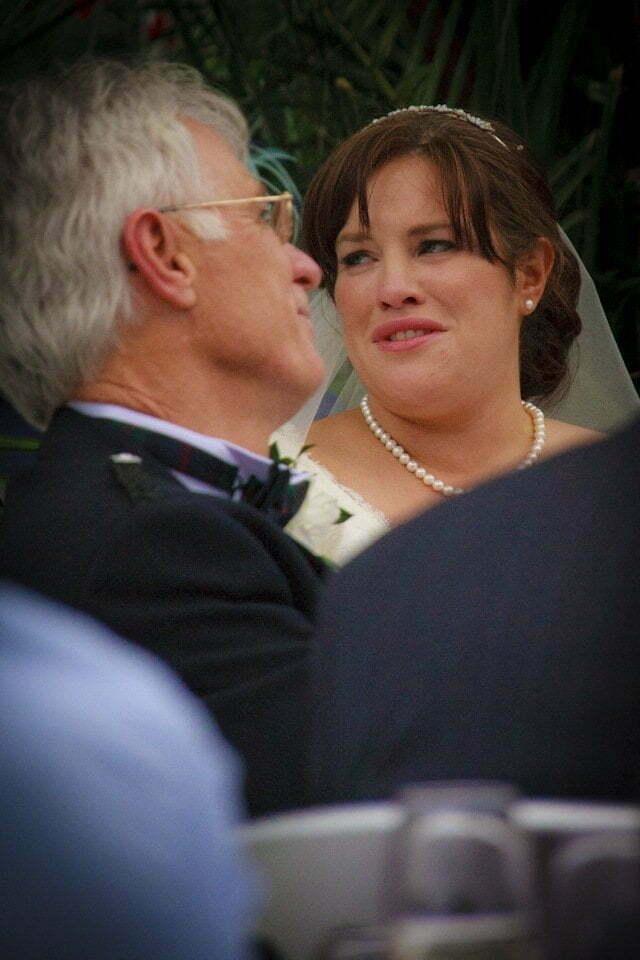 Liverpool Wedding Photographer JM 132