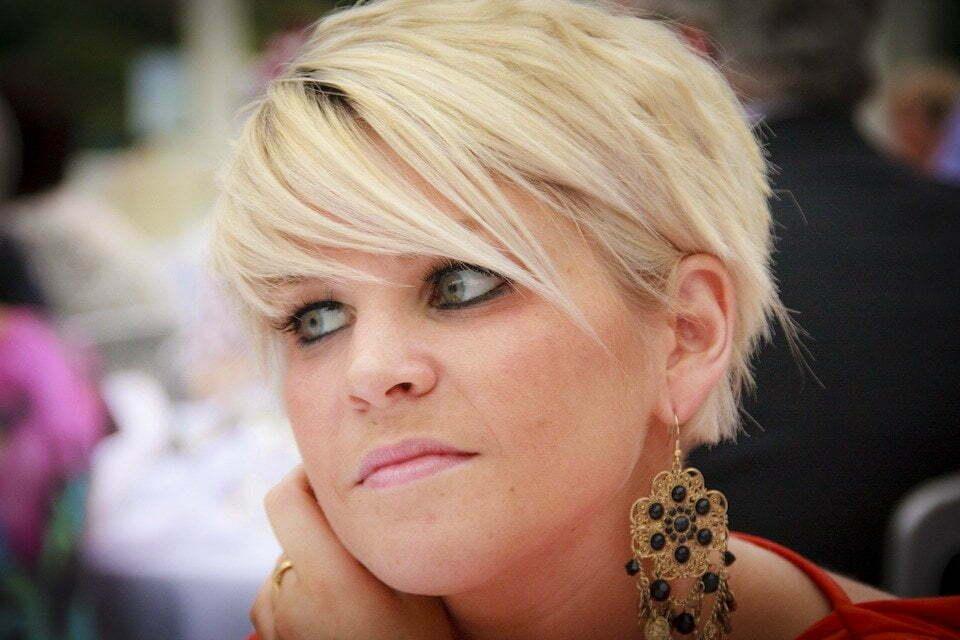Liverpool Wedding Photographer JM 133