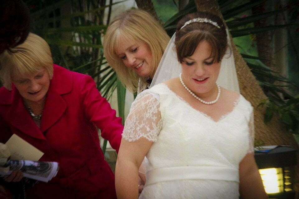 Liverpool Wedding Photographer JM 138