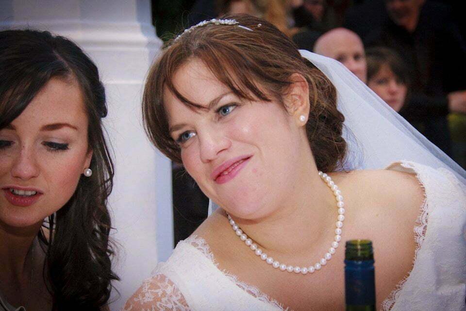 Liverpool Wedding Photographer JM 140