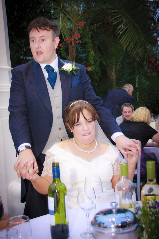 Liverpool Wedding Photographer JM 142
