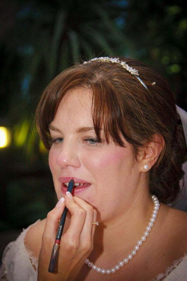 Liverpool Wedding Photographer JM 149