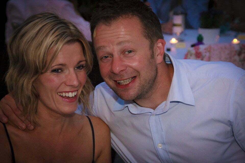 Liverpool Wedding Photographer JM 151