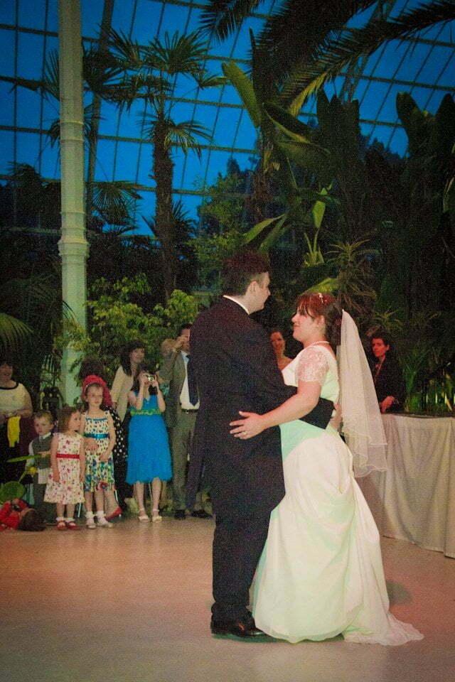 Liverpool Wedding Photographer JM 152