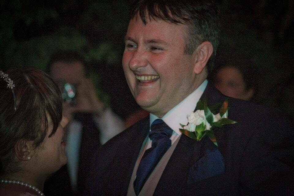 Liverpool Wedding Photographer JM 153