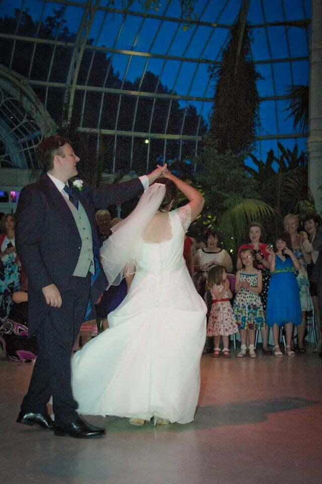 Liverpool Wedding Photographer JM 155