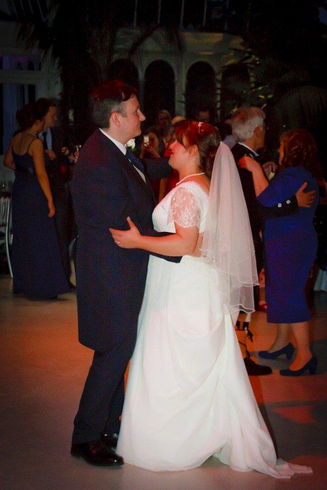 Liverpool Wedding Photographer JM 157