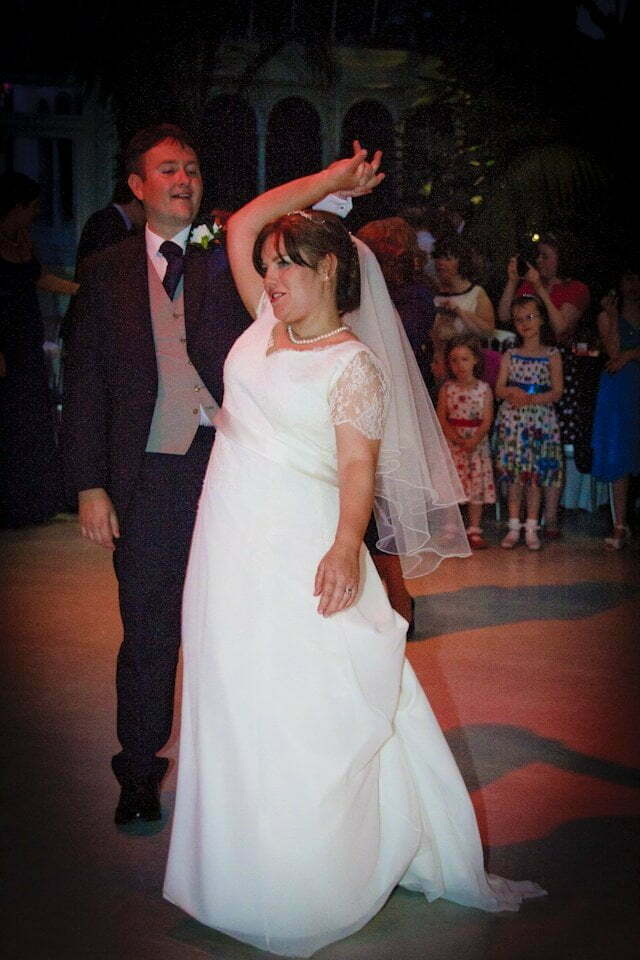 Liverpool Wedding Photographer JM 158