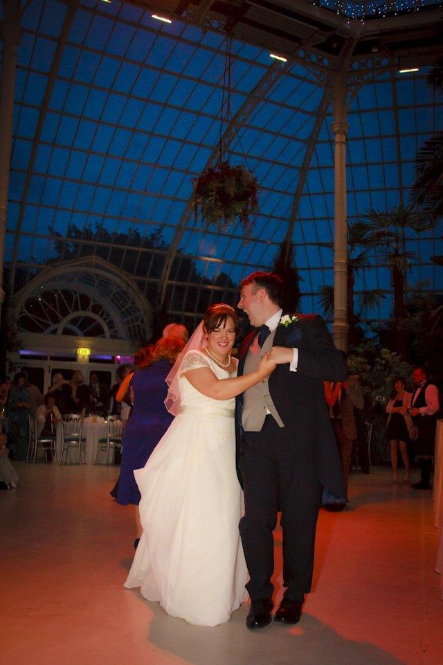 Liverpool Wedding Photographer JM 160