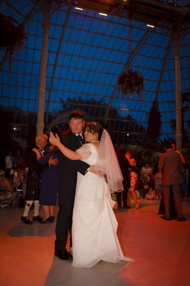 Liverpool Wedding Photographer JM 161