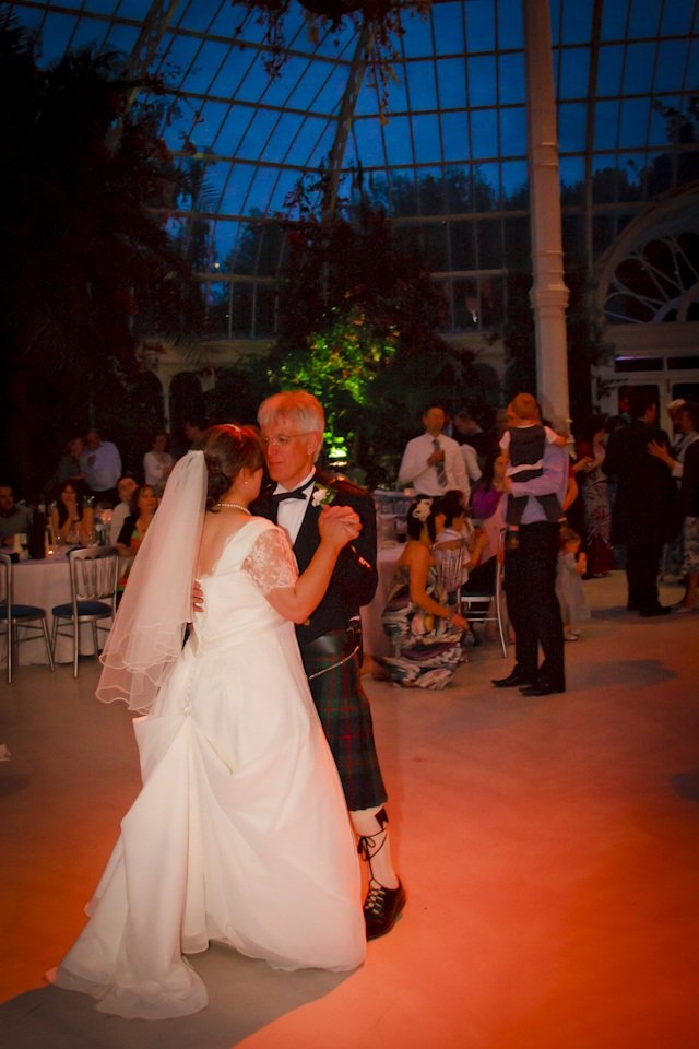 Liverpool Wedding Photographer JM 164