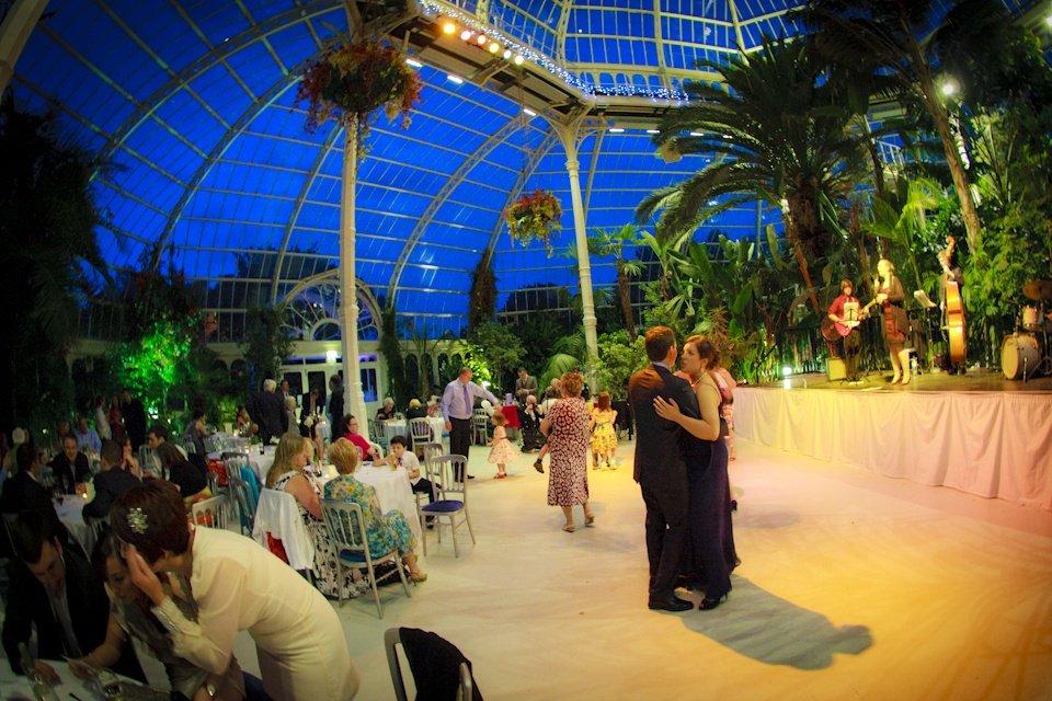 Liverpool Wedding Photographer JM 173