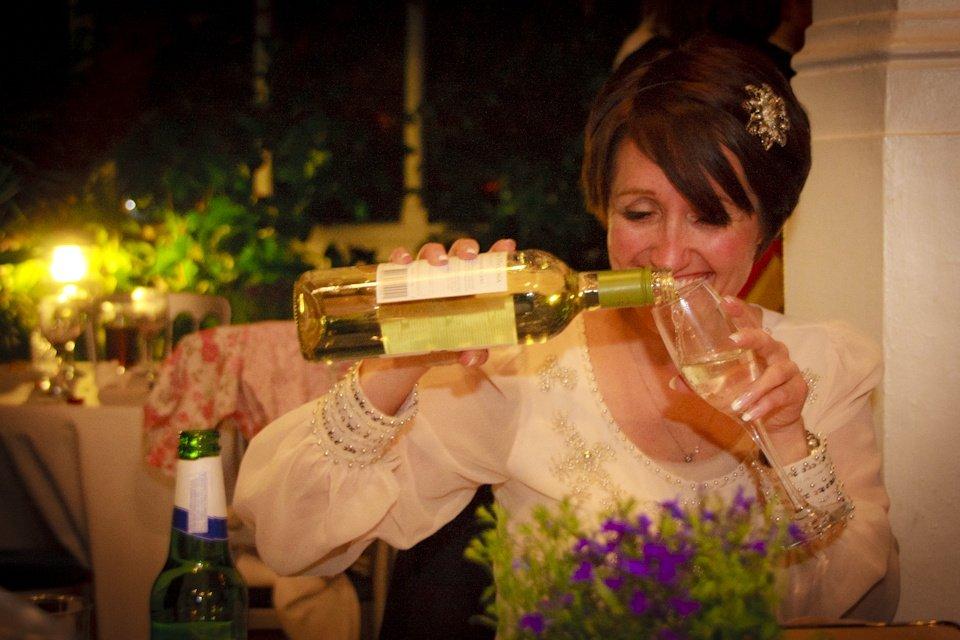 Liverpool Wedding Photographer JM 181