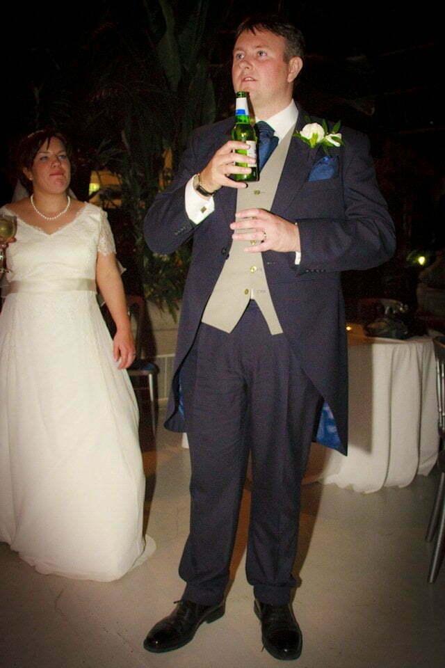 Liverpool Wedding Photographer JM 192