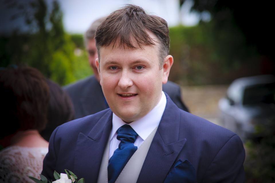 Liverpool Wedding Photographer JM 26