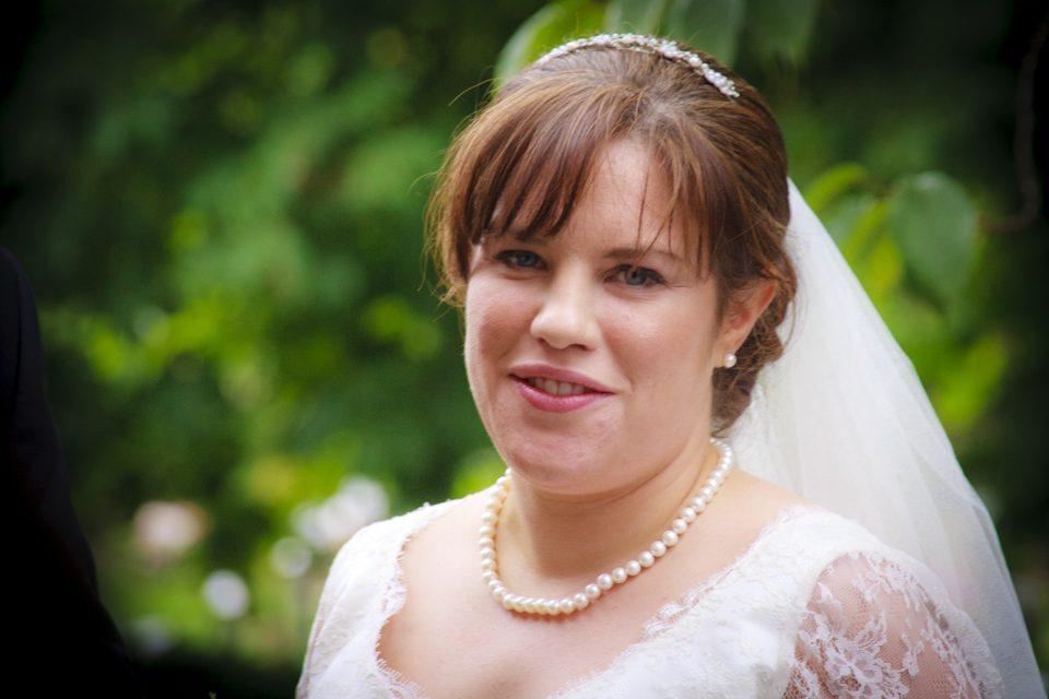Liverpool Wedding Photographer JM 35
