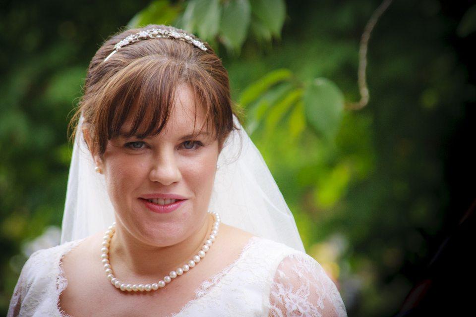 Liverpool Wedding Photographer JM 36