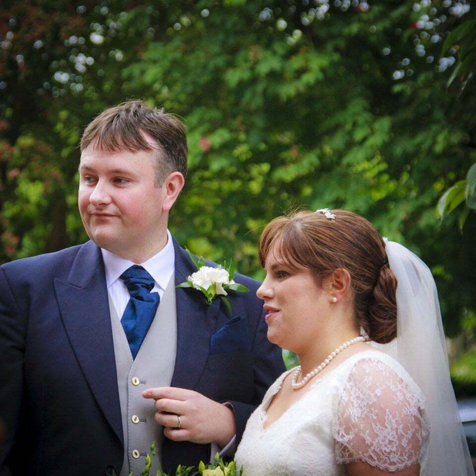 Liverpool Wedding Photographer JM 37