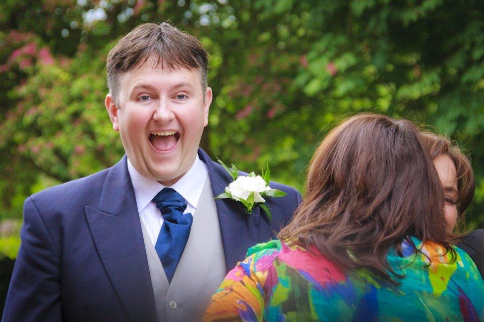 Liverpool Wedding Photographer JM 39