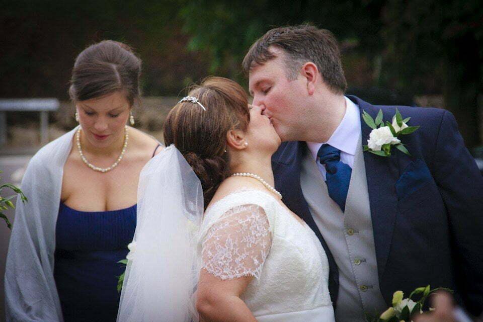 Liverpool Wedding Photographer JM 41