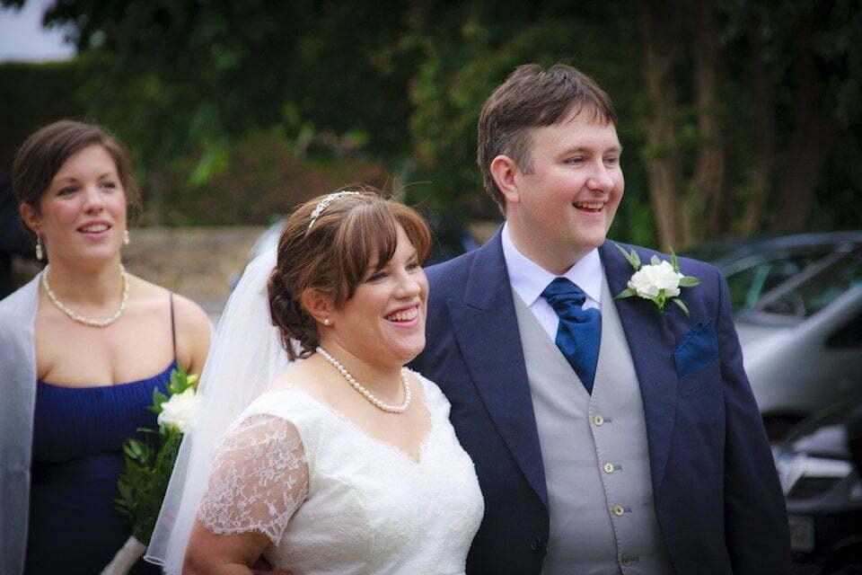 Liverpool Wedding Photographer JM 42