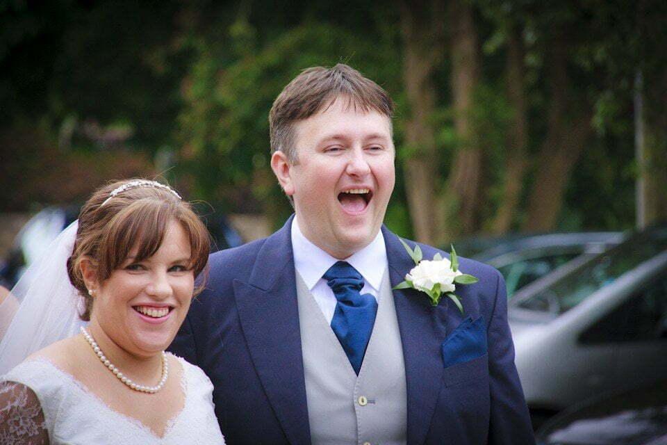 Liverpool Wedding Photographer JM 43