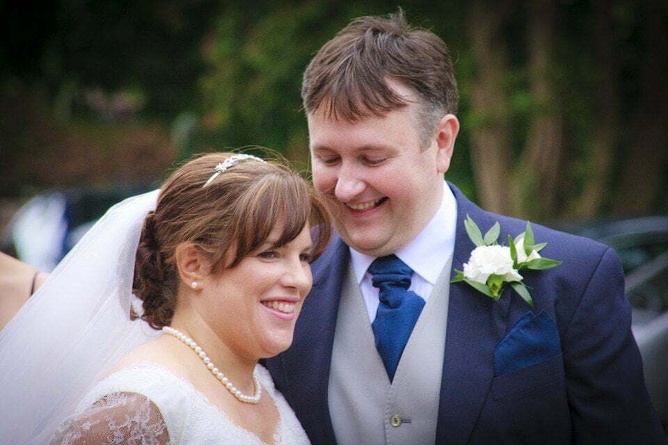 Liverpool Wedding Photographer JM 44