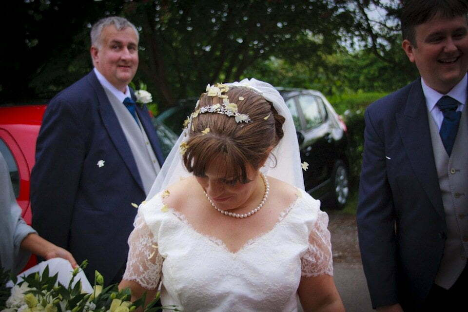 Liverpool Wedding Photographer JM 46