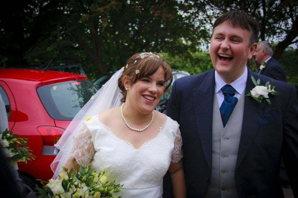 Liverpool Wedding Photographer JM 48