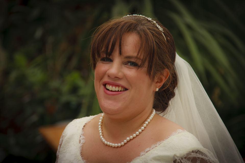 Liverpool Wedding Photographer JM 50