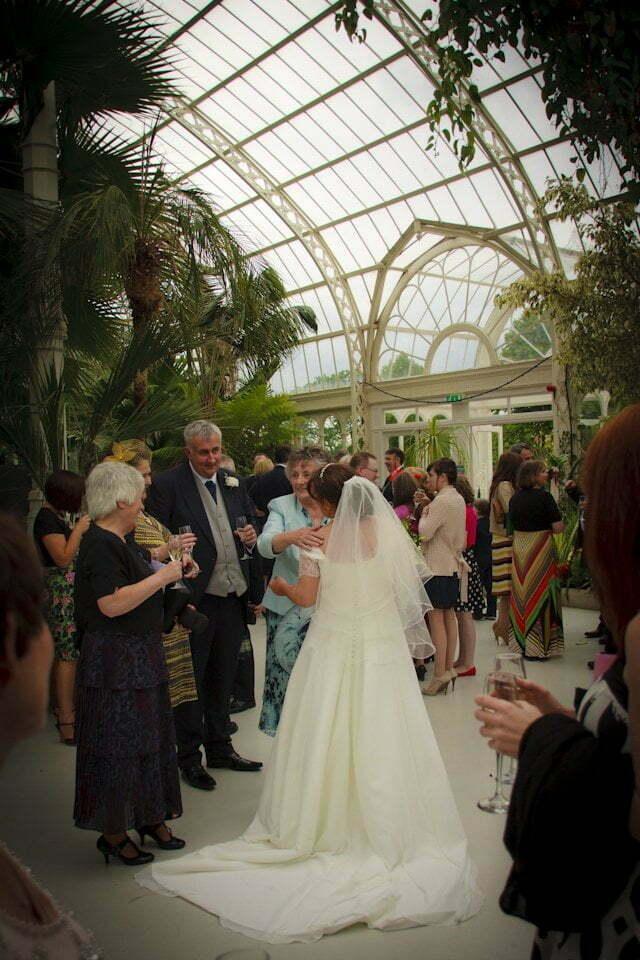 Liverpool Wedding Photographer JM 51