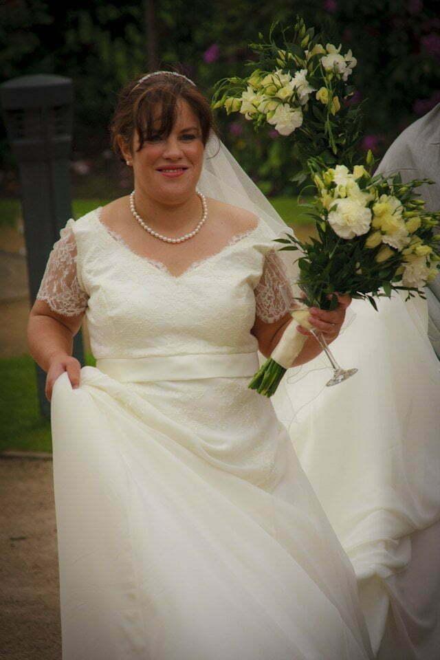 Liverpool Wedding Photographer JM 60