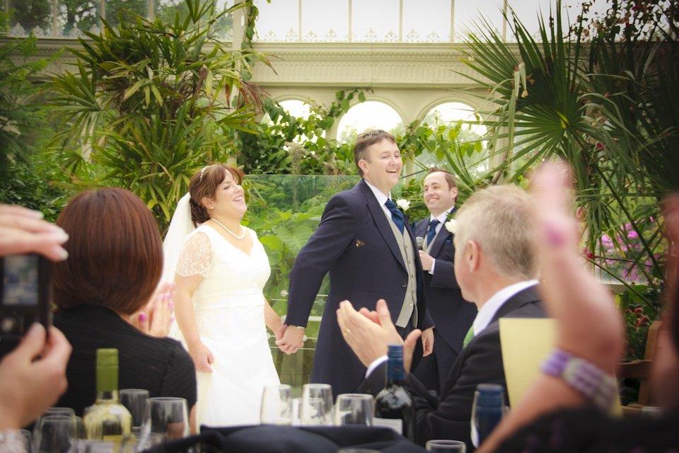 Liverpool Wedding Photographer JM 69