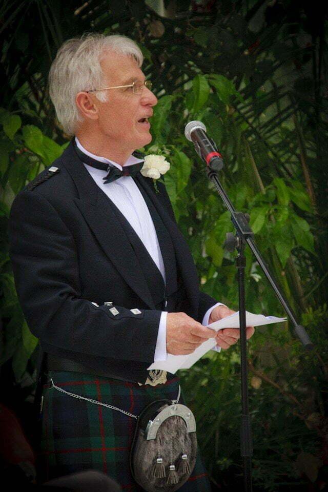Liverpool Wedding Photographer JM 71