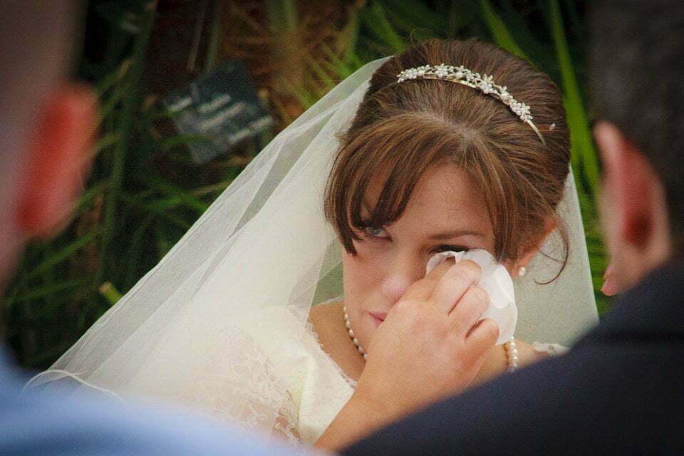 Liverpool Wedding Photographer JM 74