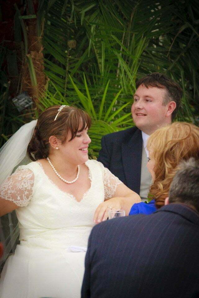Liverpool Wedding Photographer JM 79