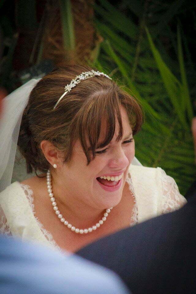 Liverpool Wedding Photographer JM 81