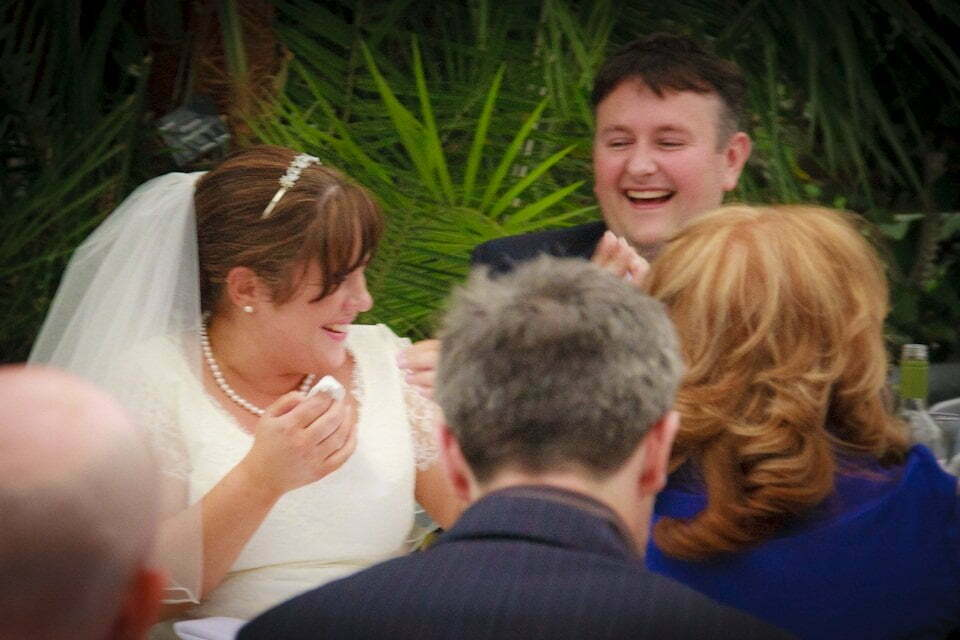 Liverpool Wedding Photographer JM 83