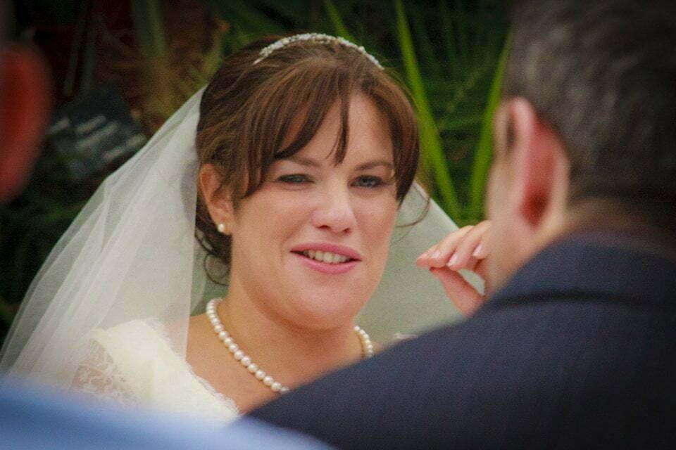 Liverpool Wedding Photographer JM 85