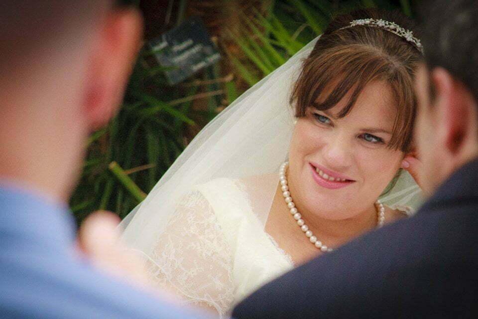 Liverpool Wedding Photographer JM 88