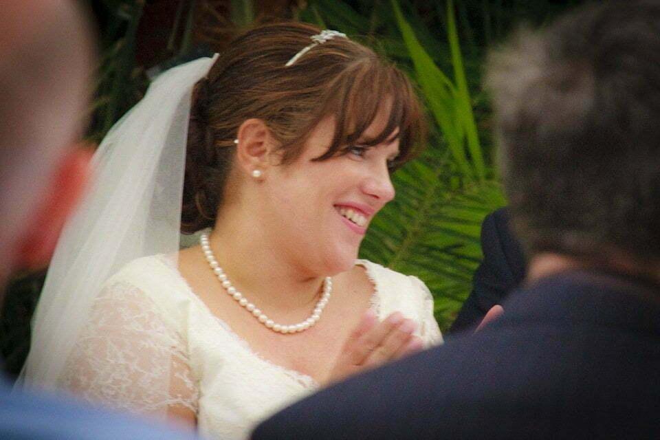 Liverpool Wedding Photographer JM 91
