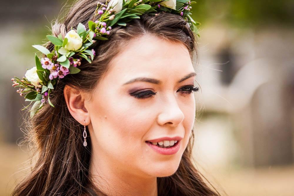 Malmesbury Abbey Wedding 100