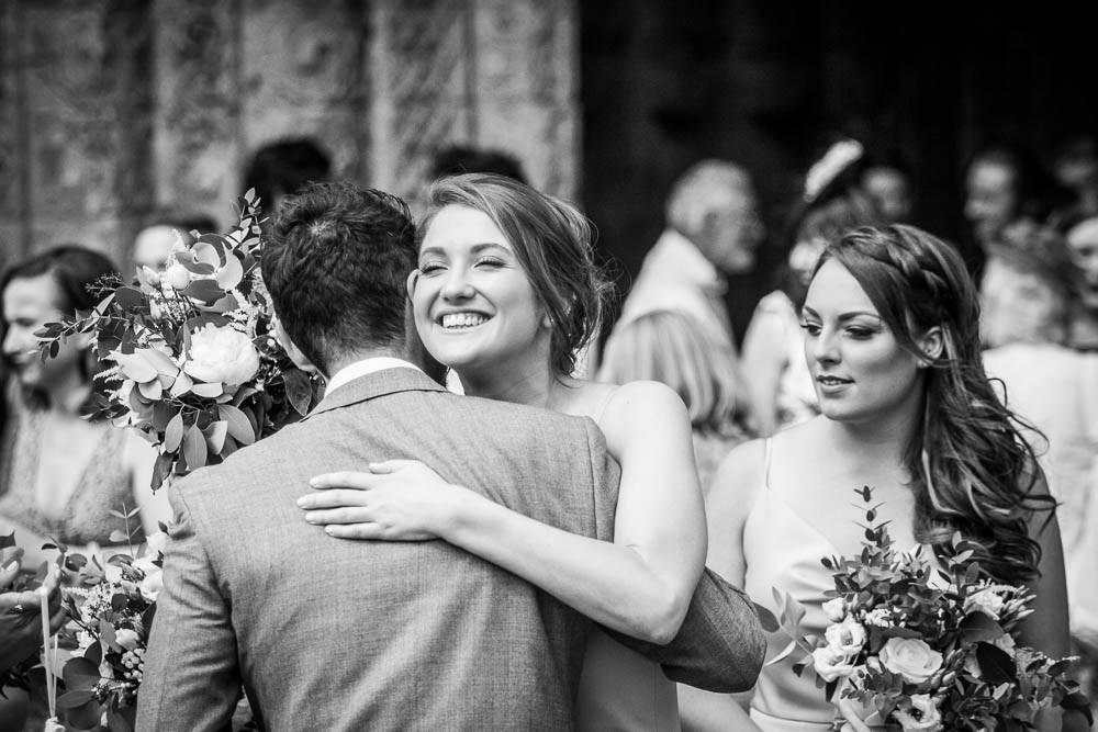 Malmesbury Abbey Wedding 102