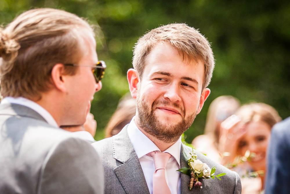 Malmesbury Abbey Wedding 103