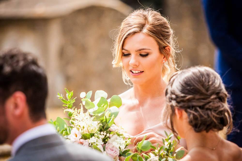 Malmesbury Abbey Wedding 104